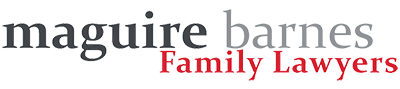 Maguire Barnes Family Lawyers